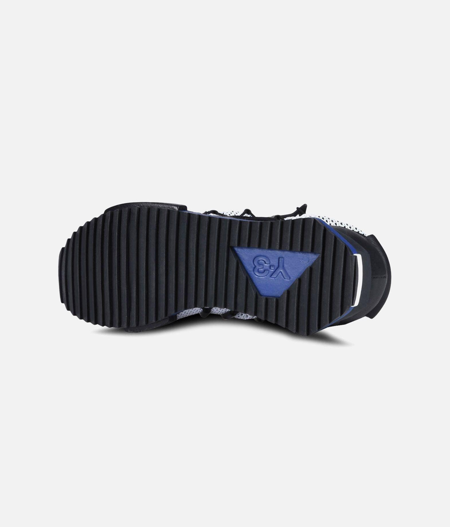 Y-3 Y-3 HARIGANE Sneakers E e