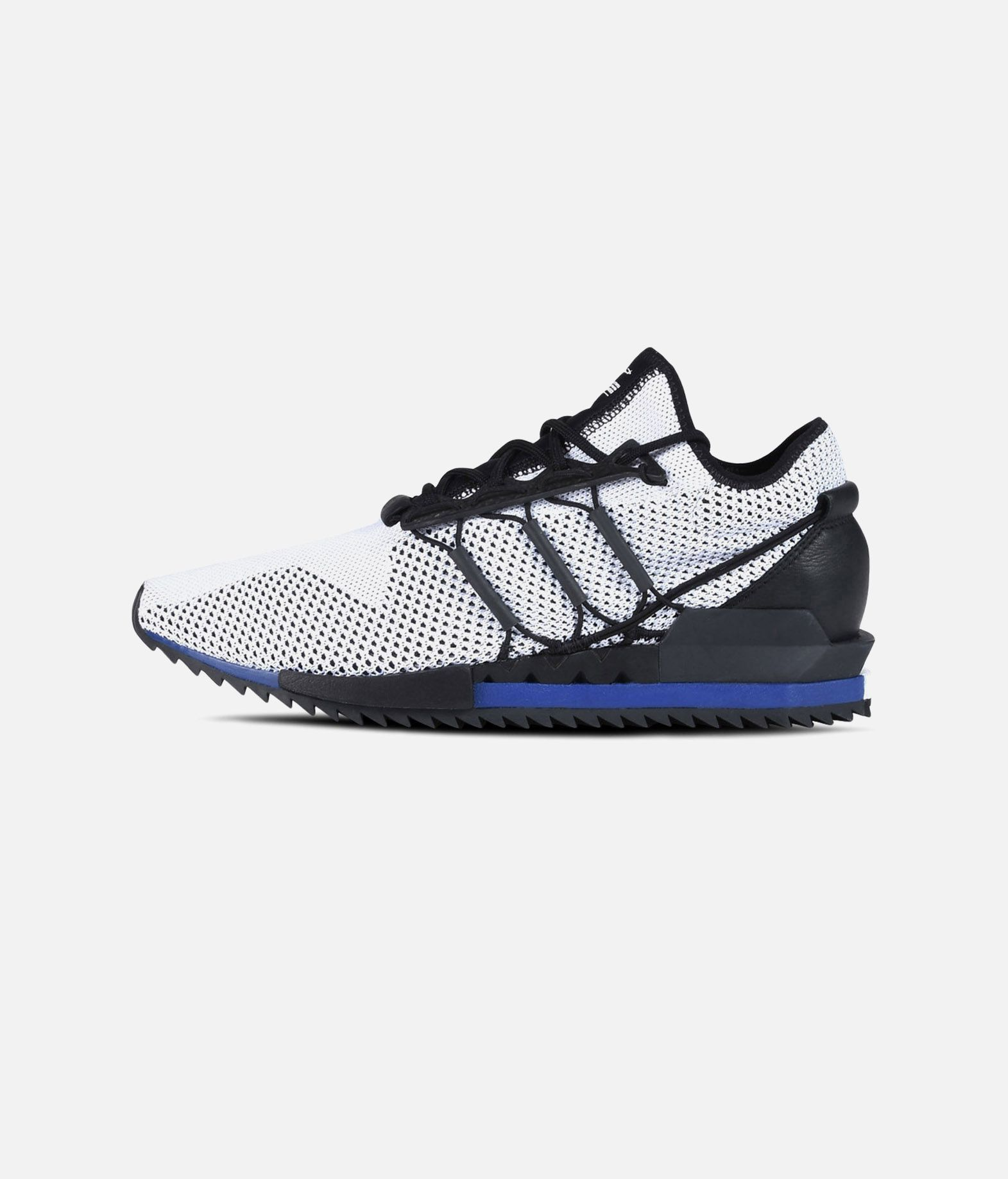 05f47d121adc1 ... Y-3 Y-3 HARIGANE Sneakers E f ...