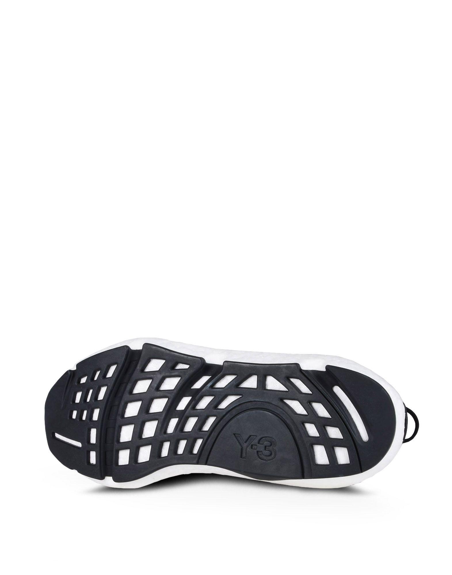 Y-3 Y-3 KUSARI Sneakers E e