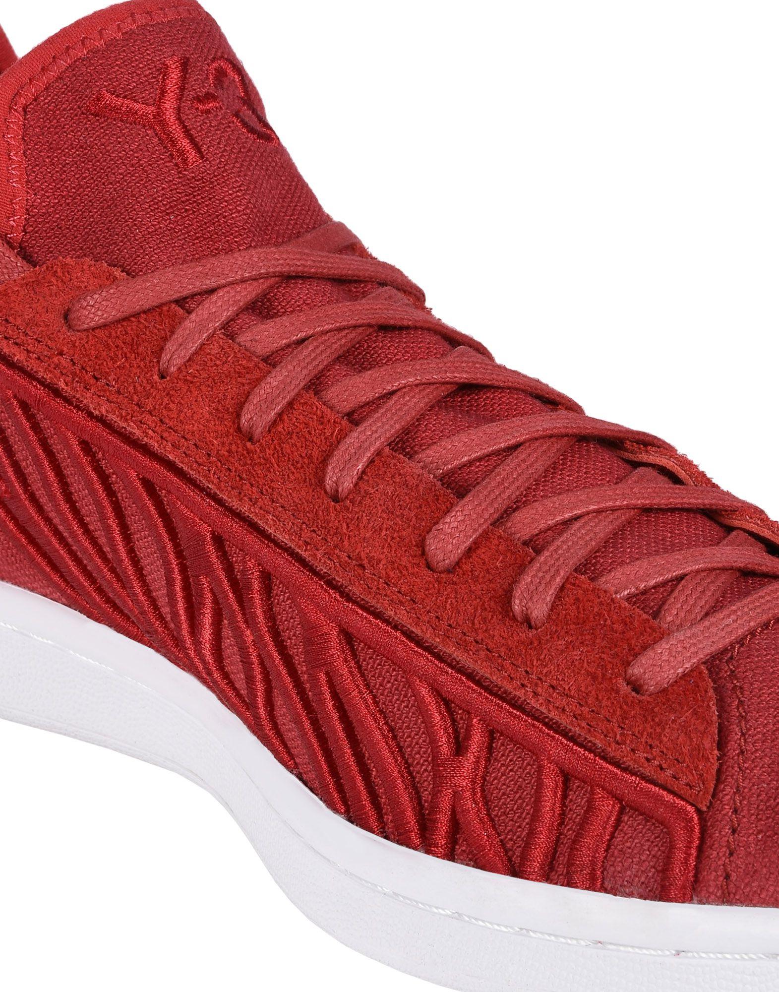 Y-3 Y-3 SHISHU STAN Sneakers E a