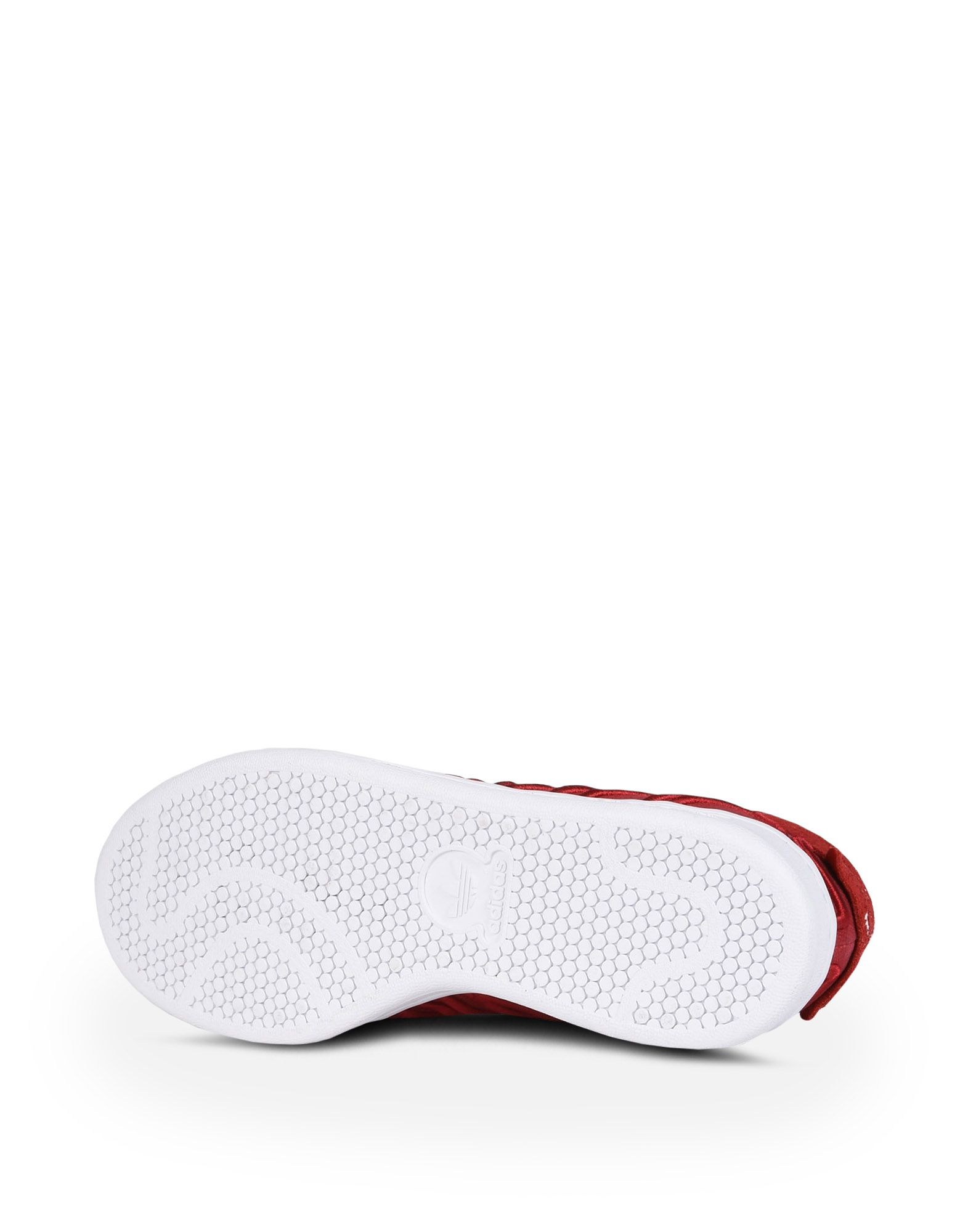 Y-3 Y-3 SHISHU STAN Sneakers E e