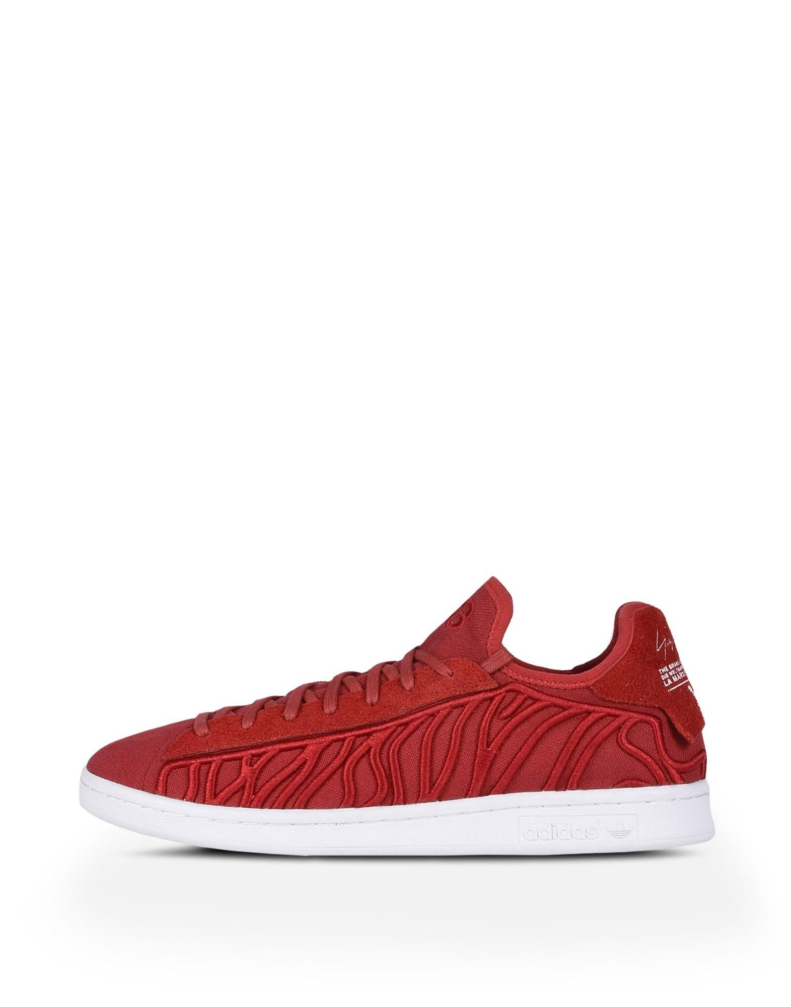 Y-3 Y-3 SHISHU STAN Sneakers E f