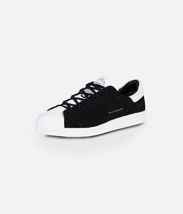 Y-3 Sneakers E Y-3 SUPER KNOT r