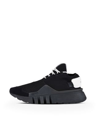 Y-3 GRAPHIC SHORTS Shoes man Y-3 adidas