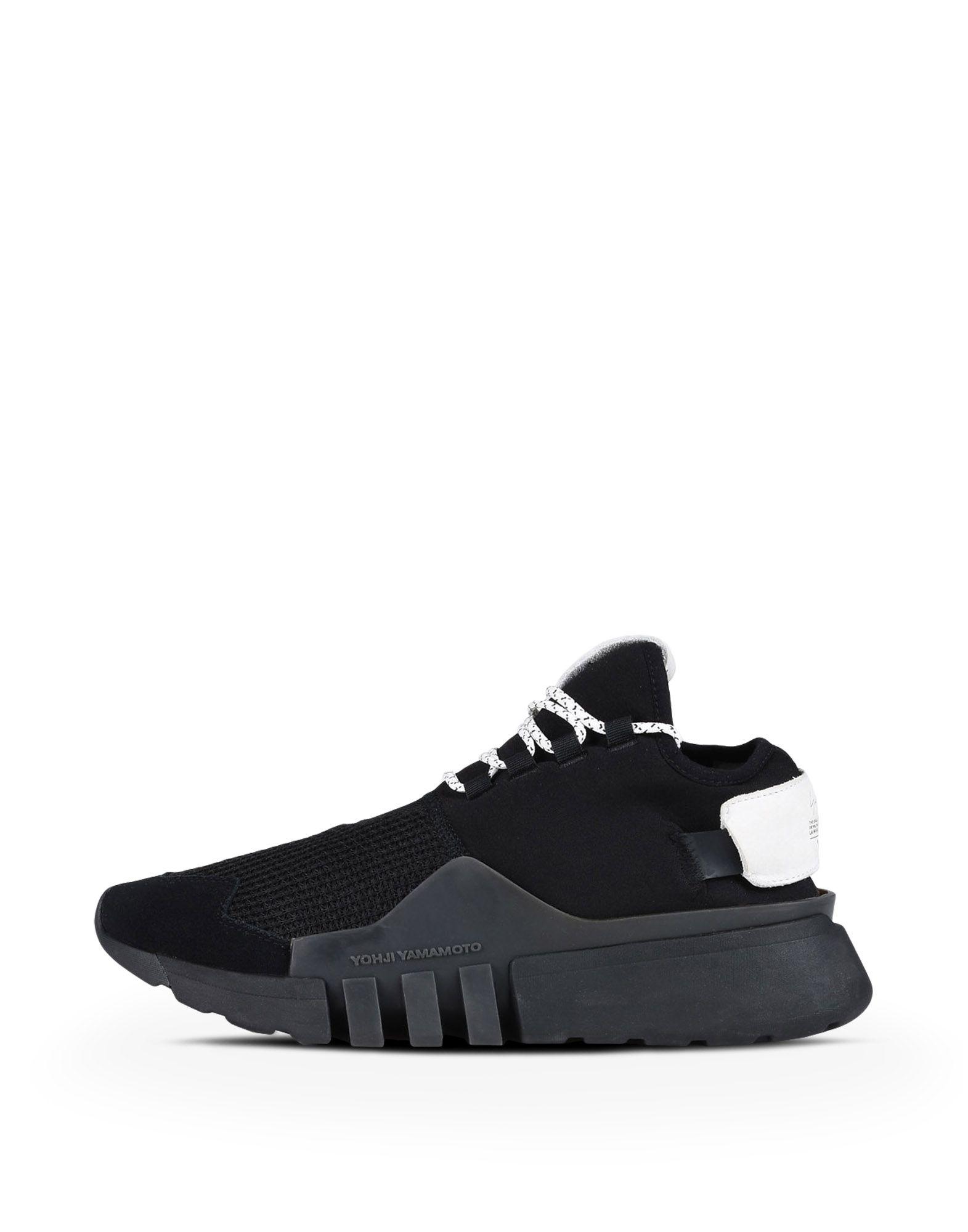 ... Y-3 Y-3 AYERO Sneakers Homme f ...
