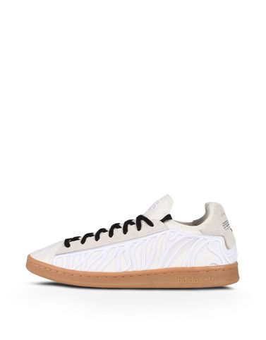 Y-3 SHISHU STAN SHOES woman Y-3 adidas