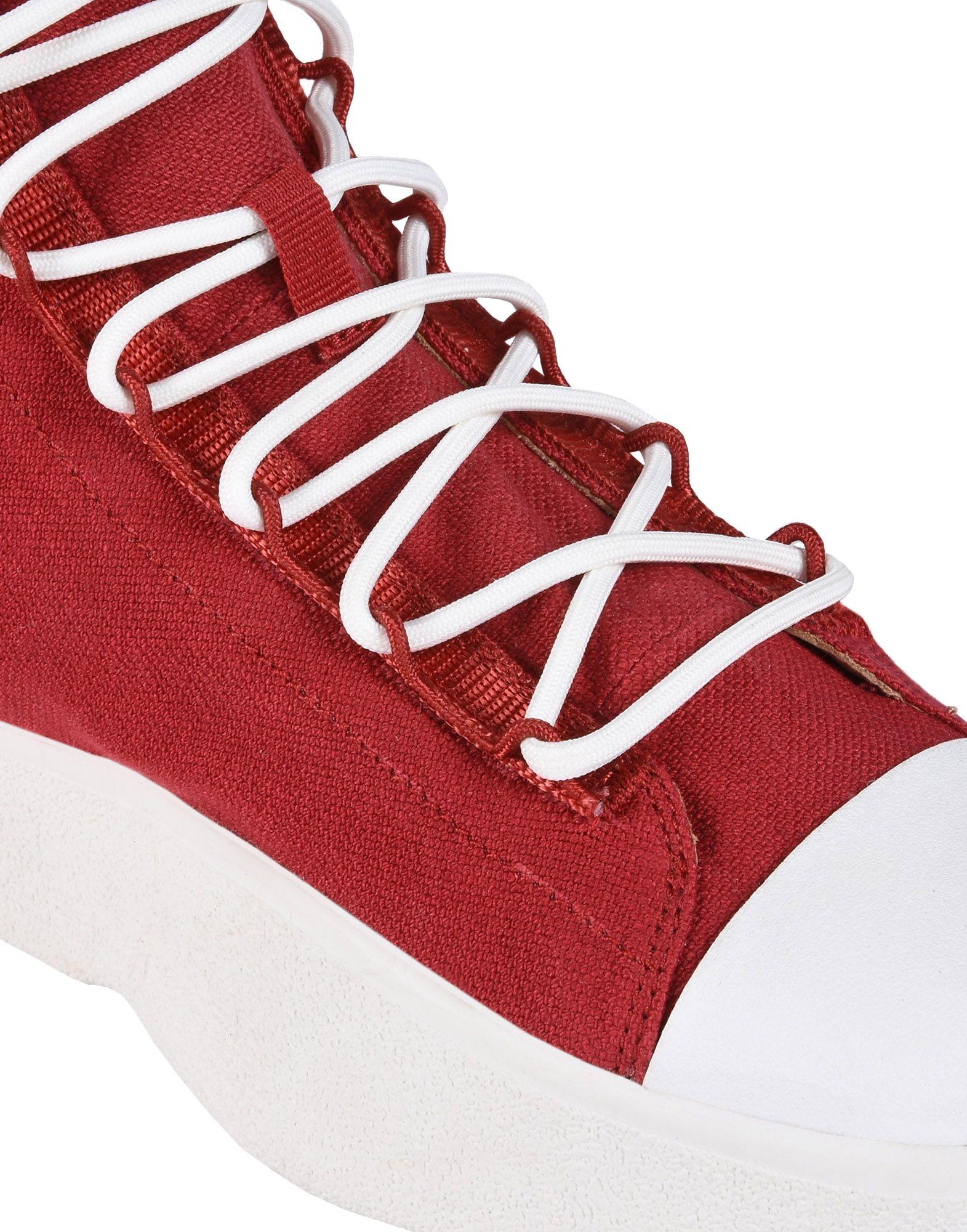 Y-3 BASHYO Shoes unisex Y-3 adidas
