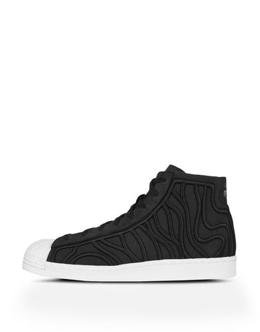Y-3 SHISHU SUPER SHOES man Y-3 adidas