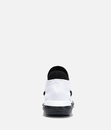 Y-3 Sneakers alte E Y-3 SHISHU SUPER r