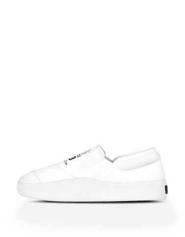 Y-3 TANGUTSU SHOES man Y-3 adidas