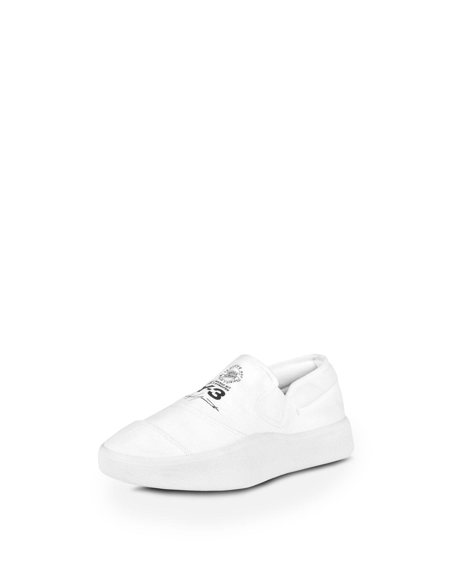 Y-3 Y-3 TANGUTSU Sneakers E r