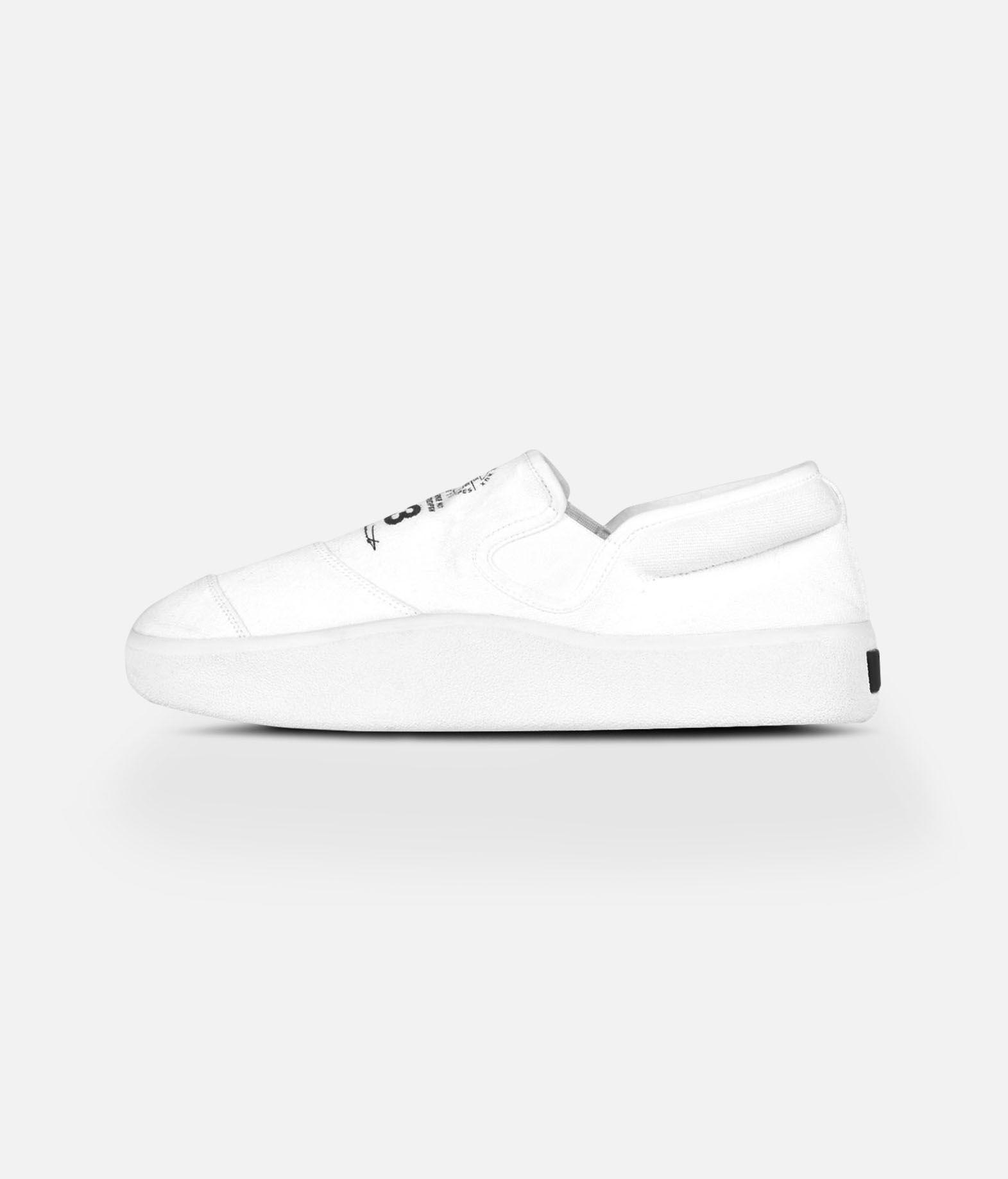 60281bd1a ... Y-3 Y-3 TANGUTSU Sneakers E f ...