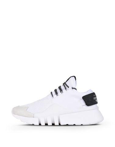 Y-3 AYERO Shoes man Y-3 adidas