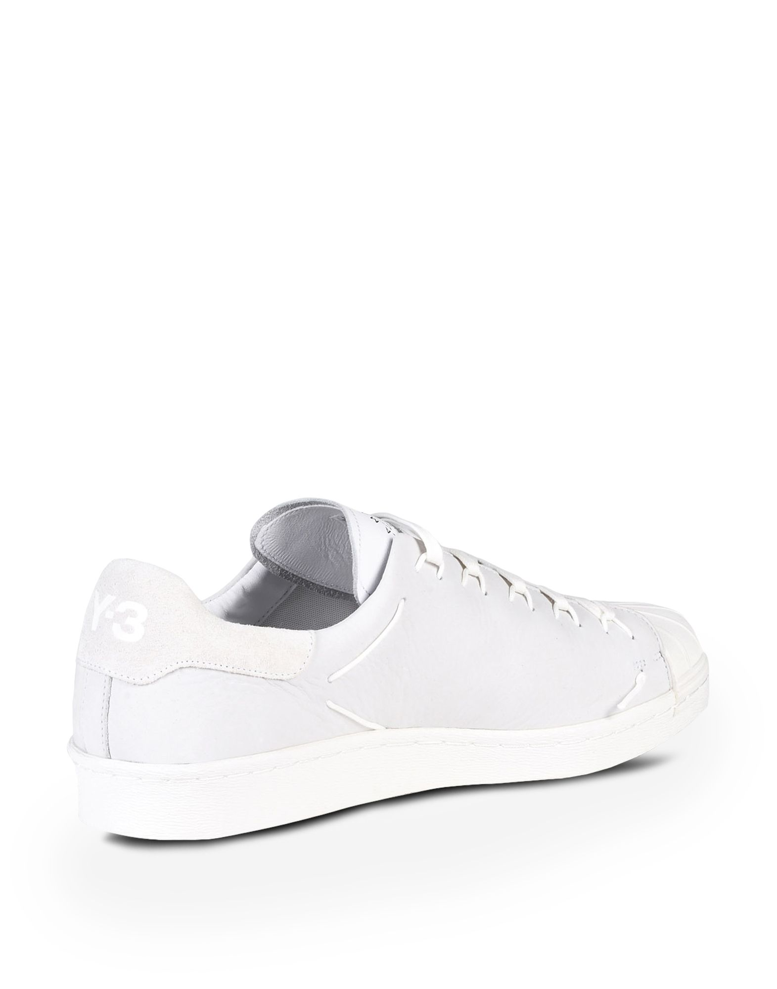 Y-3 Y-3 SUPER KNOT Sneakers E d