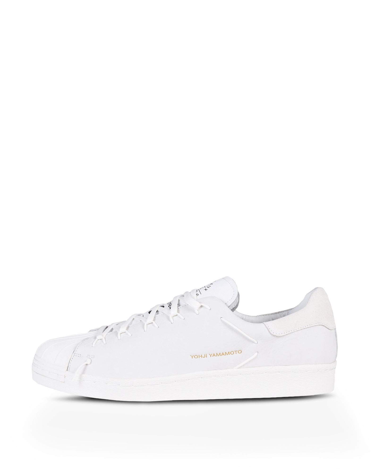 Y-3 Y-3 SUPER KNOT Sneakers E f
