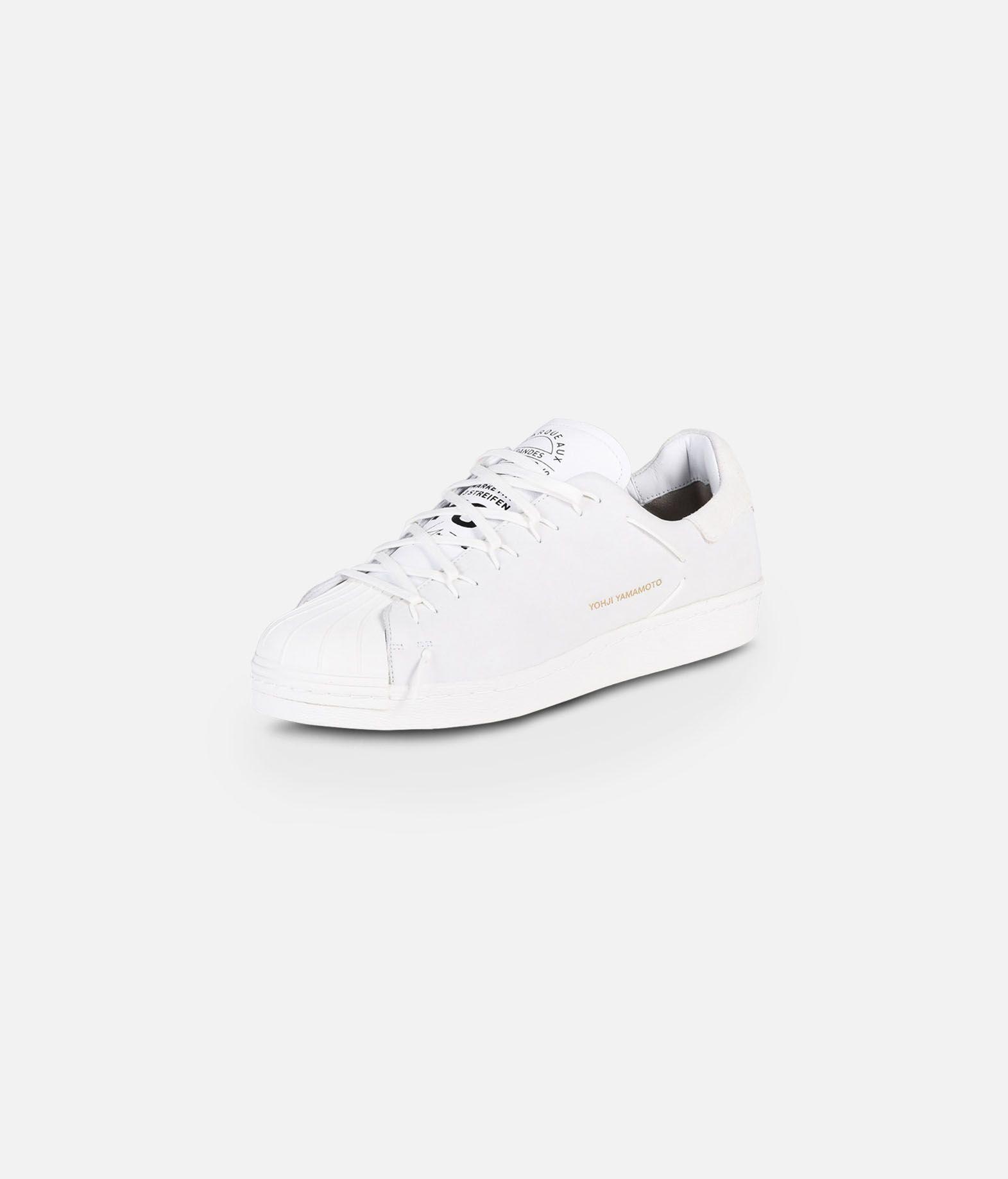 Y-3 Y-3 SUPER KNOT Sneakers E r