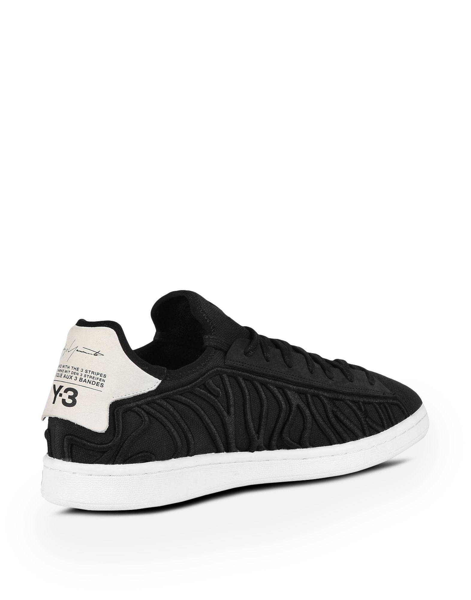 adidas streifen 3 scarpe