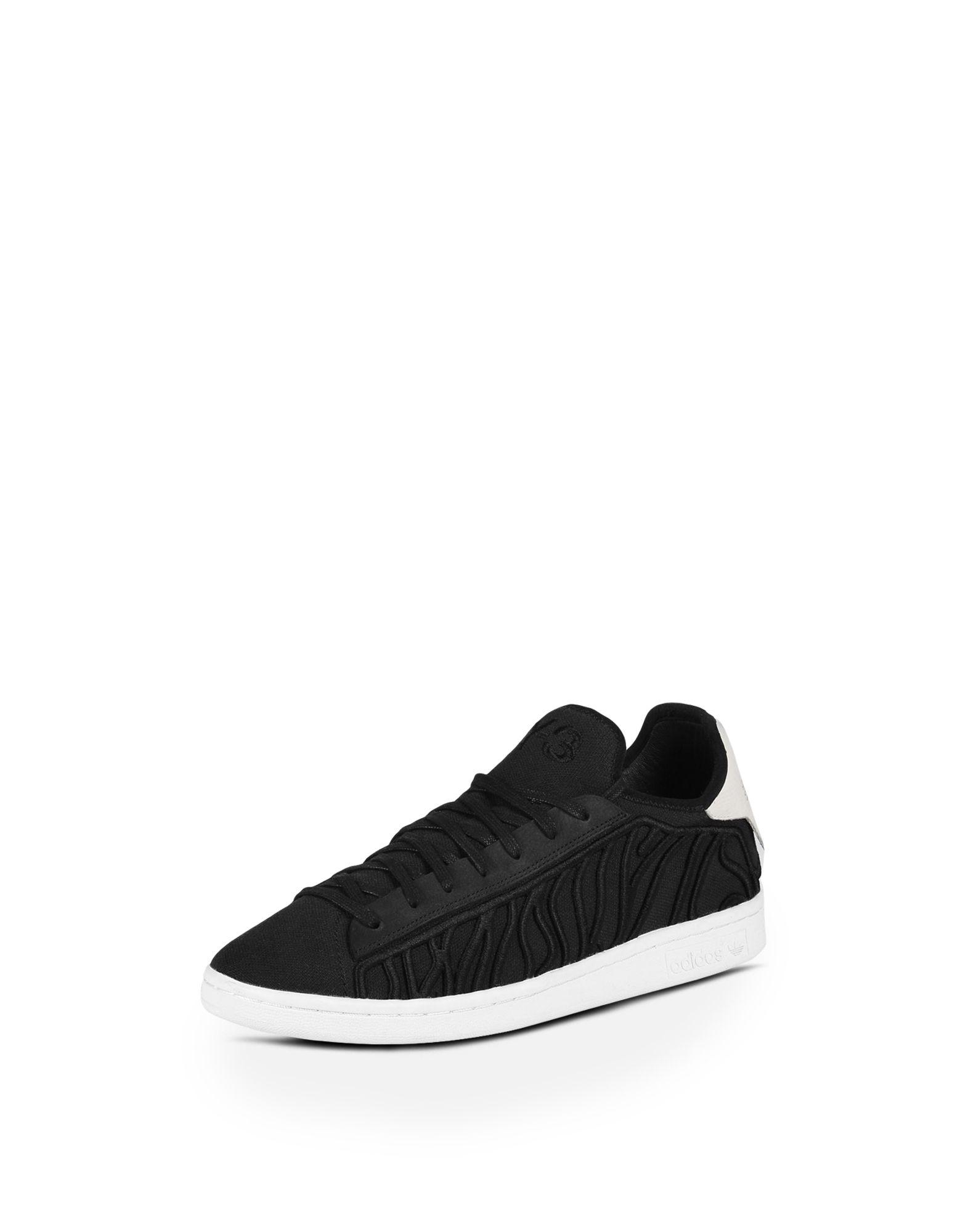 Y-3 Y-3 SHISHU STAN Sneakers Man r