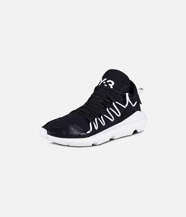 Y-3 Sneakers E Y-3 KUSARI r