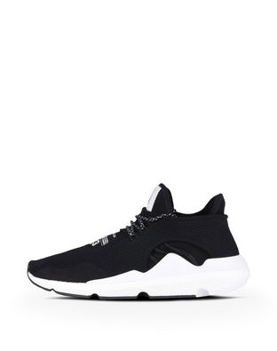 Y-3 3-STRIPES HOODIE Shoes man Y-3 adidas