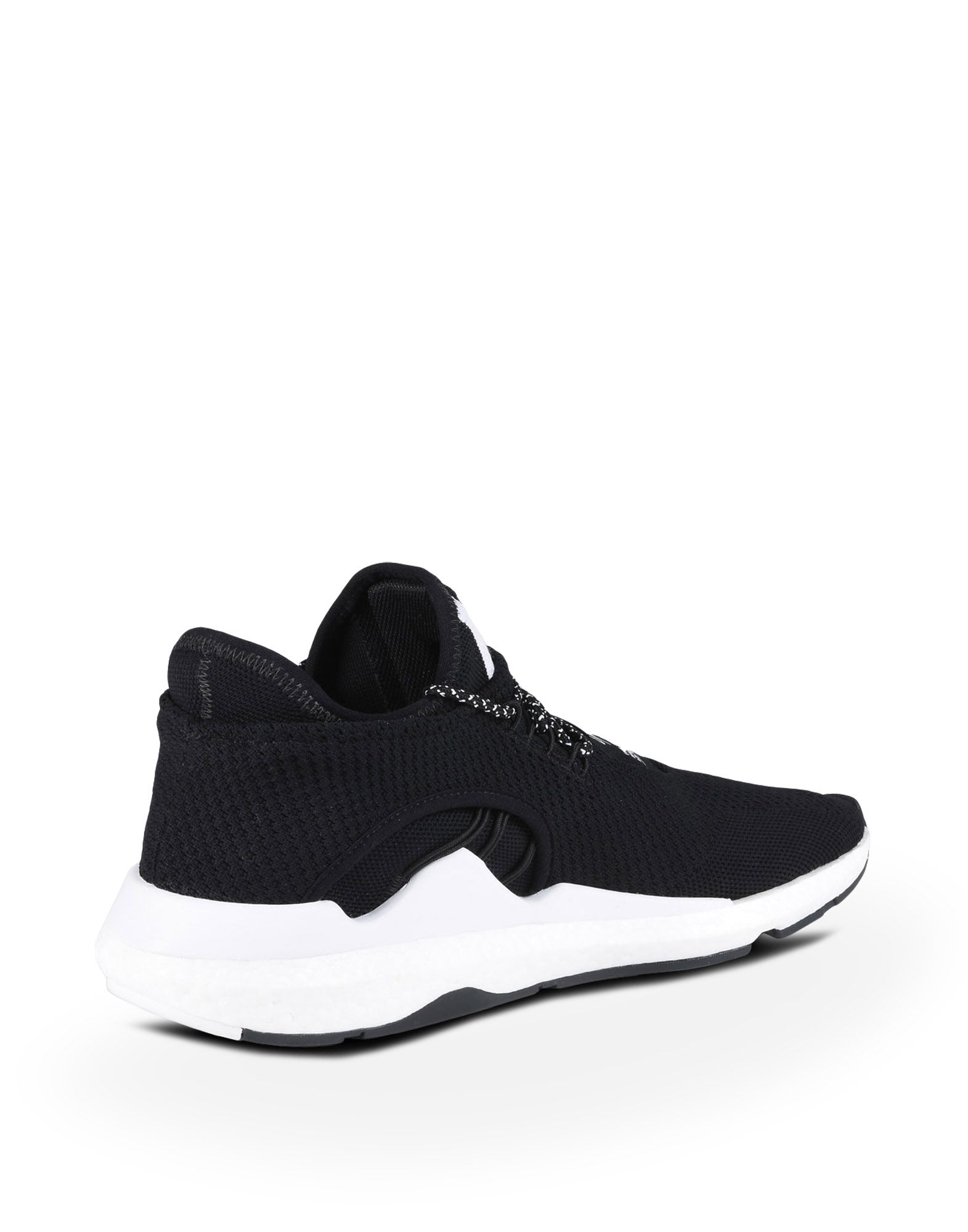 Y-3 SAIKOU Shoes unisex Y-3 adidas