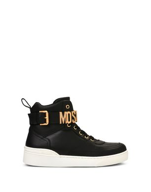 sale new MOSCHINO Sneakers cheap brand new unisex Rpc4TJc