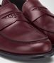 BOTTEGA VENETA BAROLO CALF GAHAN LOAFER Mocassin or Slipper Man ap