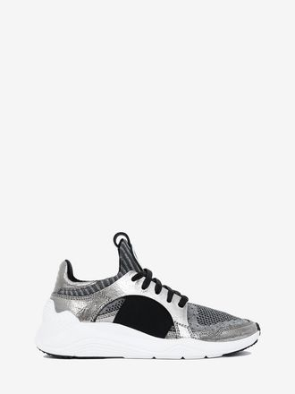 Low-Top-Sneakers Gishiki