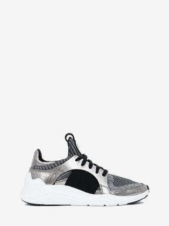 Gishiki Low Sneaker