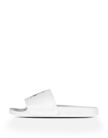 Y-3 ADILETTE Shoes woman Y-3 adidas