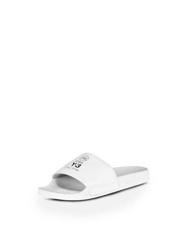 Y-3 ADILETTE Shoes man Y-3 adidas