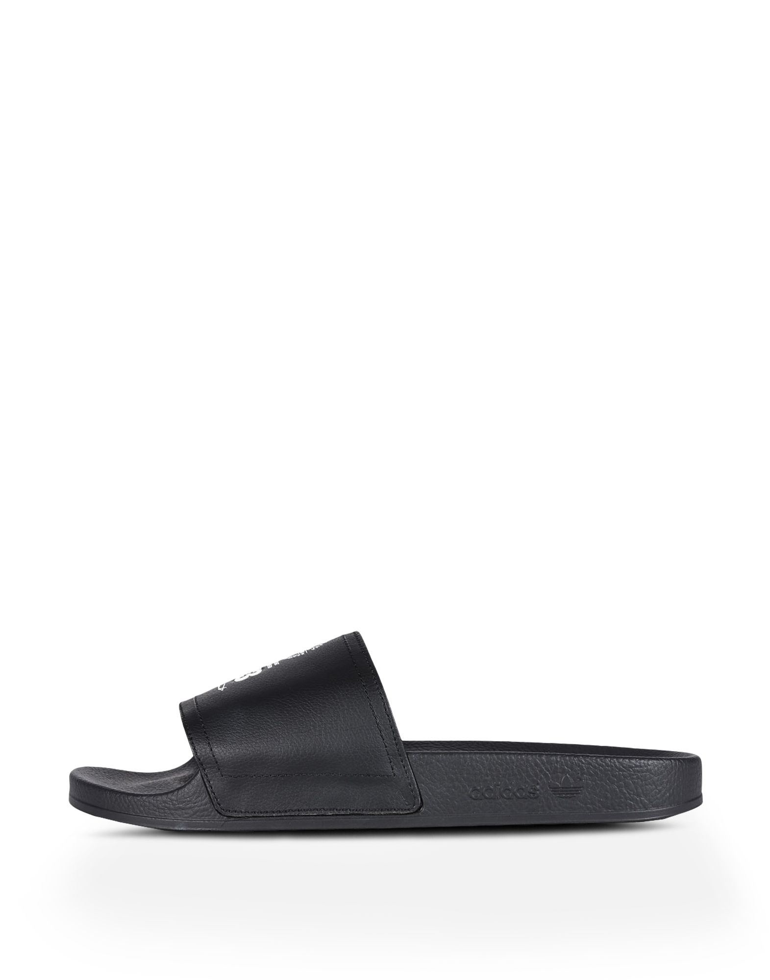 adidas pantofole