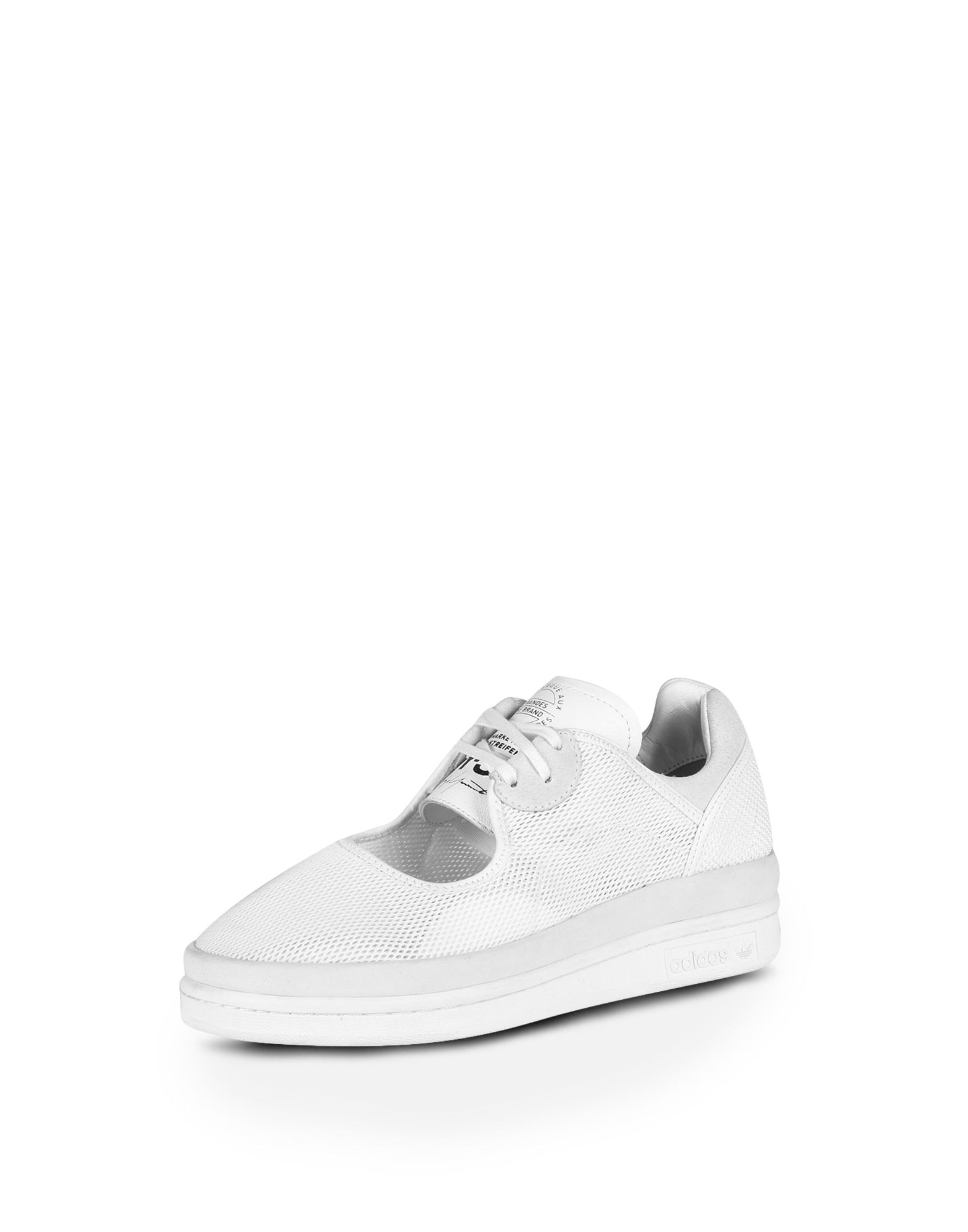Y-3 Y-3 WEDGE STAN Sneakers Woman r