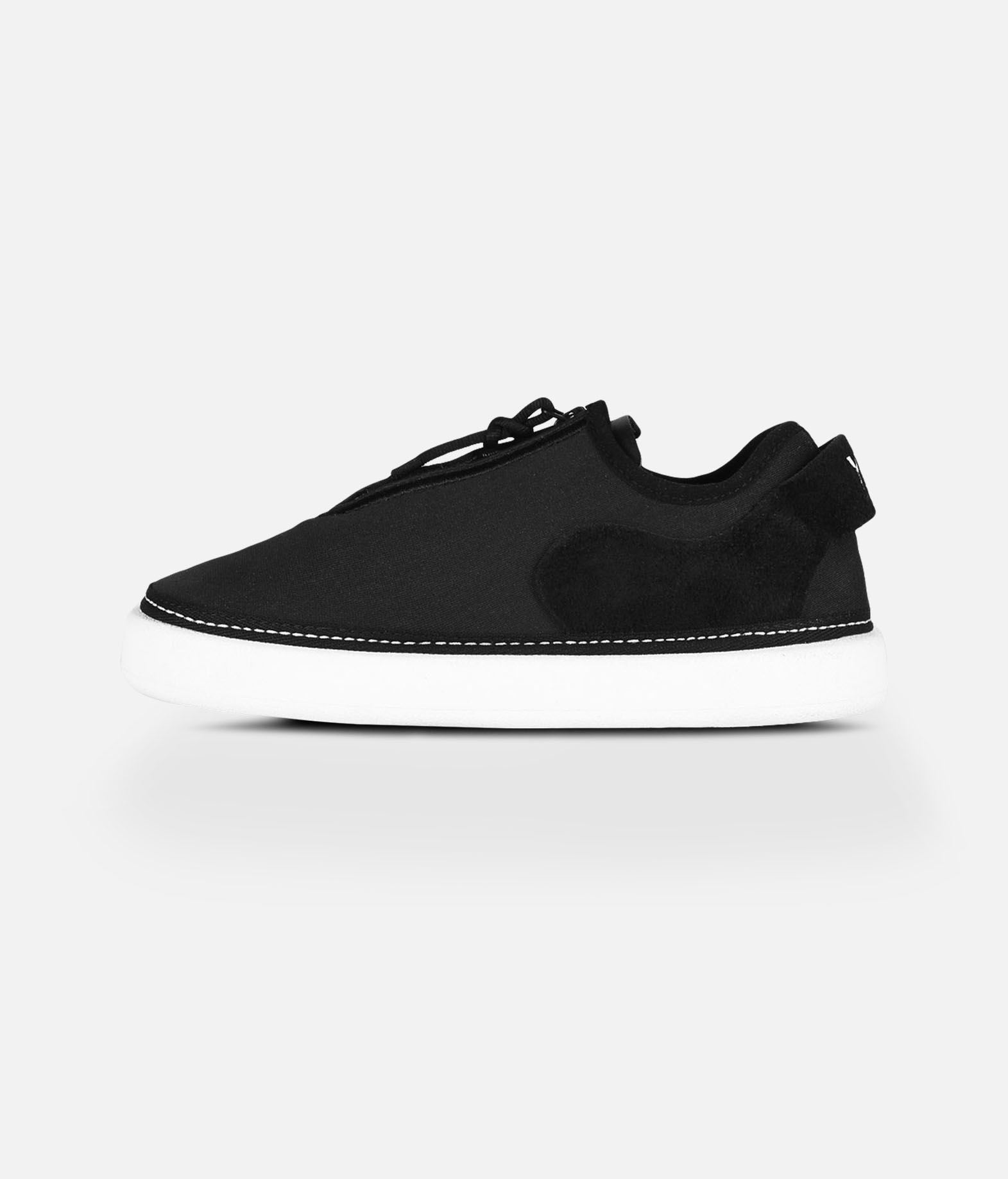 Y-3 Y-3 COMFORT ZIP Sneakers Woman f