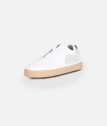 Y-3 Sneakers Woman Y-3 COMFORT ZIP r