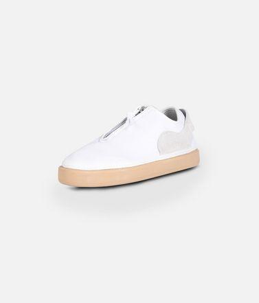 Y-3 Sneakers Woman Y-3 COMFORT ZIP r