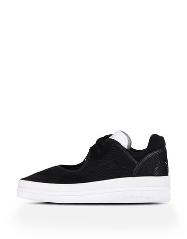 Y-3 WEDGE STAN SHOES woman Y-3 adidas