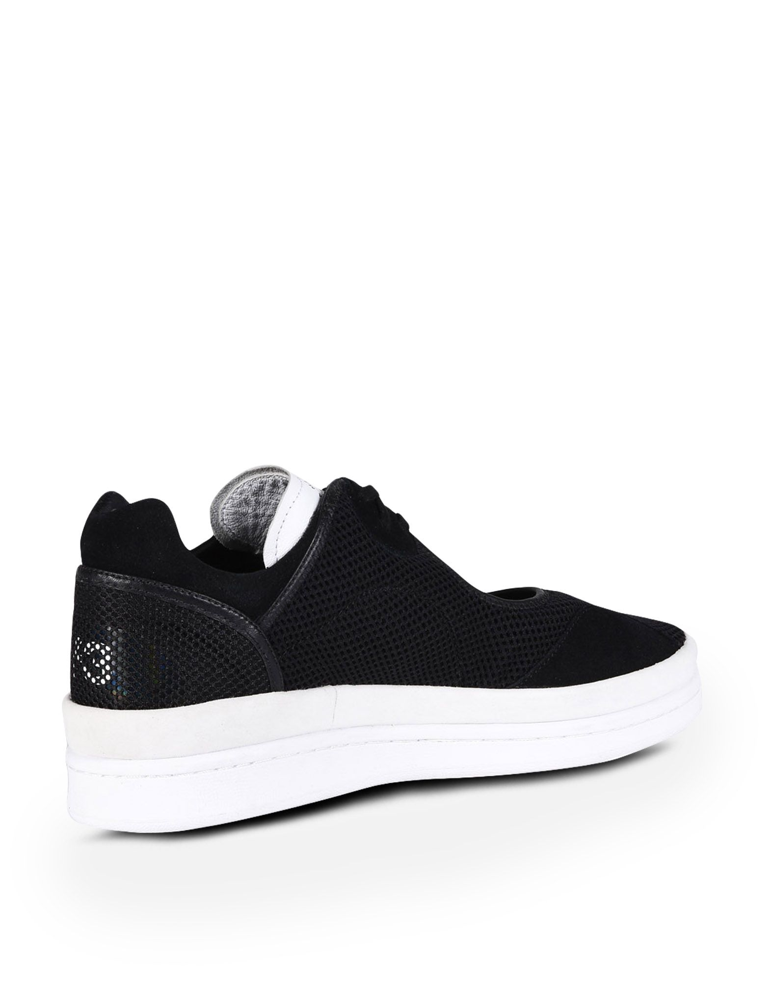 Y-3 Y-3 WEDGE STAN Sneakers Woman d