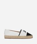 KAMINI Signature Slip-on