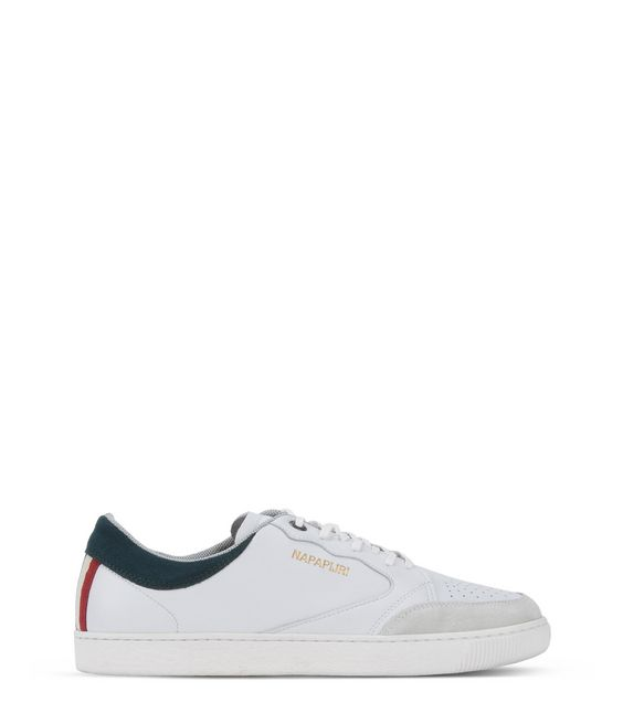 NAPAPIJRI SIROLA  Sneakers Man f
