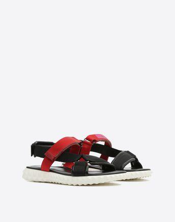 VALENTINO GARAVANI UOMO Sandalo U Sandalo Coordinates r