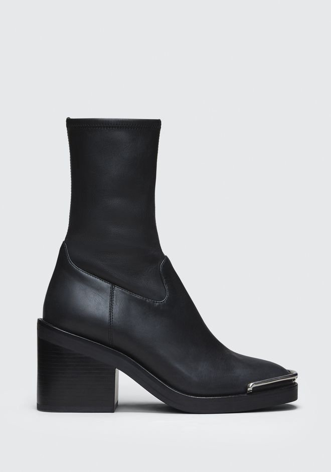 ALEXANDER WANG Boots HAILEY BOOT