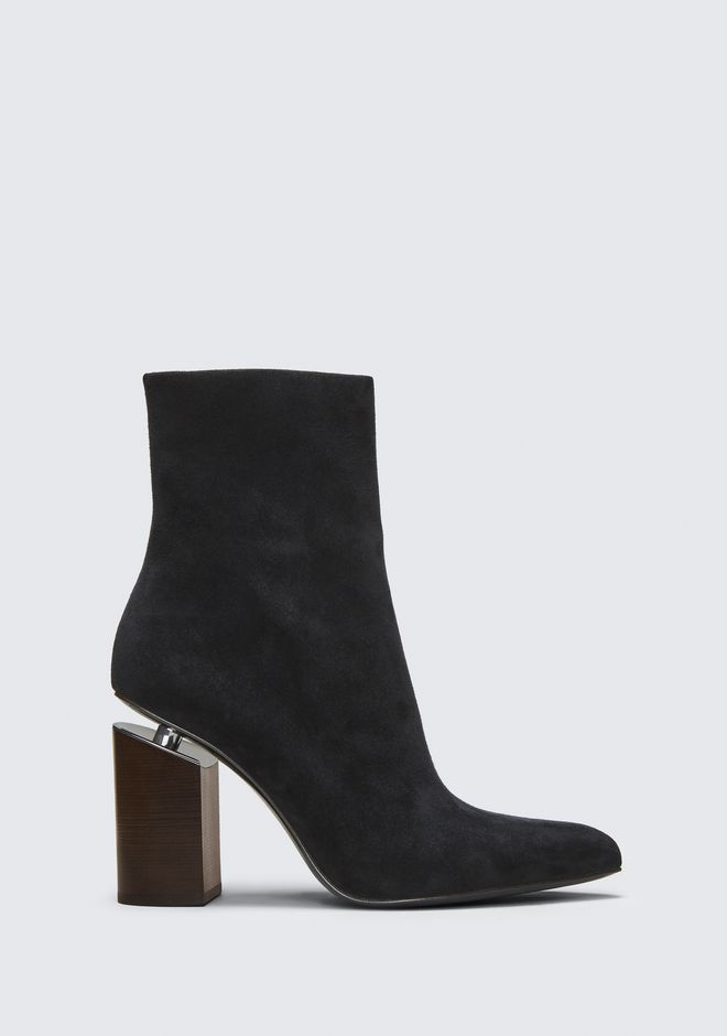 ALEXANDER WANG Boots Women KIRBY HIGH HEEL BOOTIE