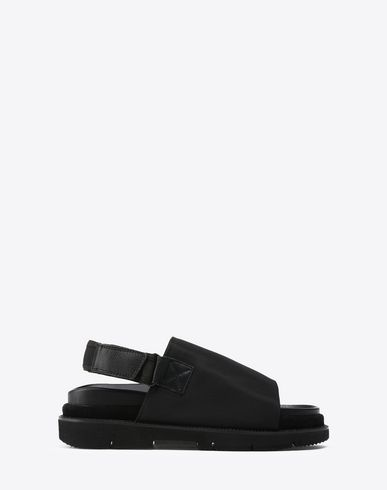 MAISON MARGIELA Sandals U Slip-on sandal f