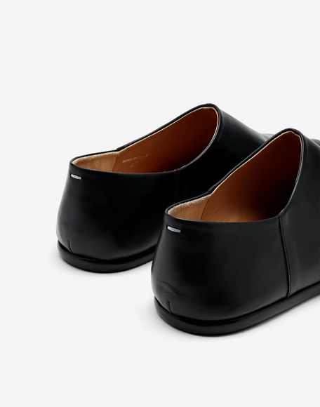MAISON MARGIELA Tabi Slipper-Schuhe Mokassins Herr e