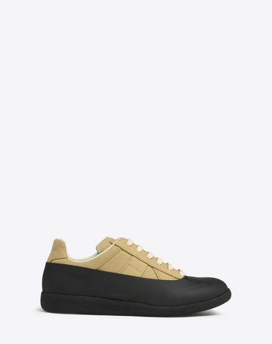 MAISON MARGIELA Sneakers Man Galosh sneakers f