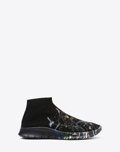 MAISON MARGIELA Sneakers Man f