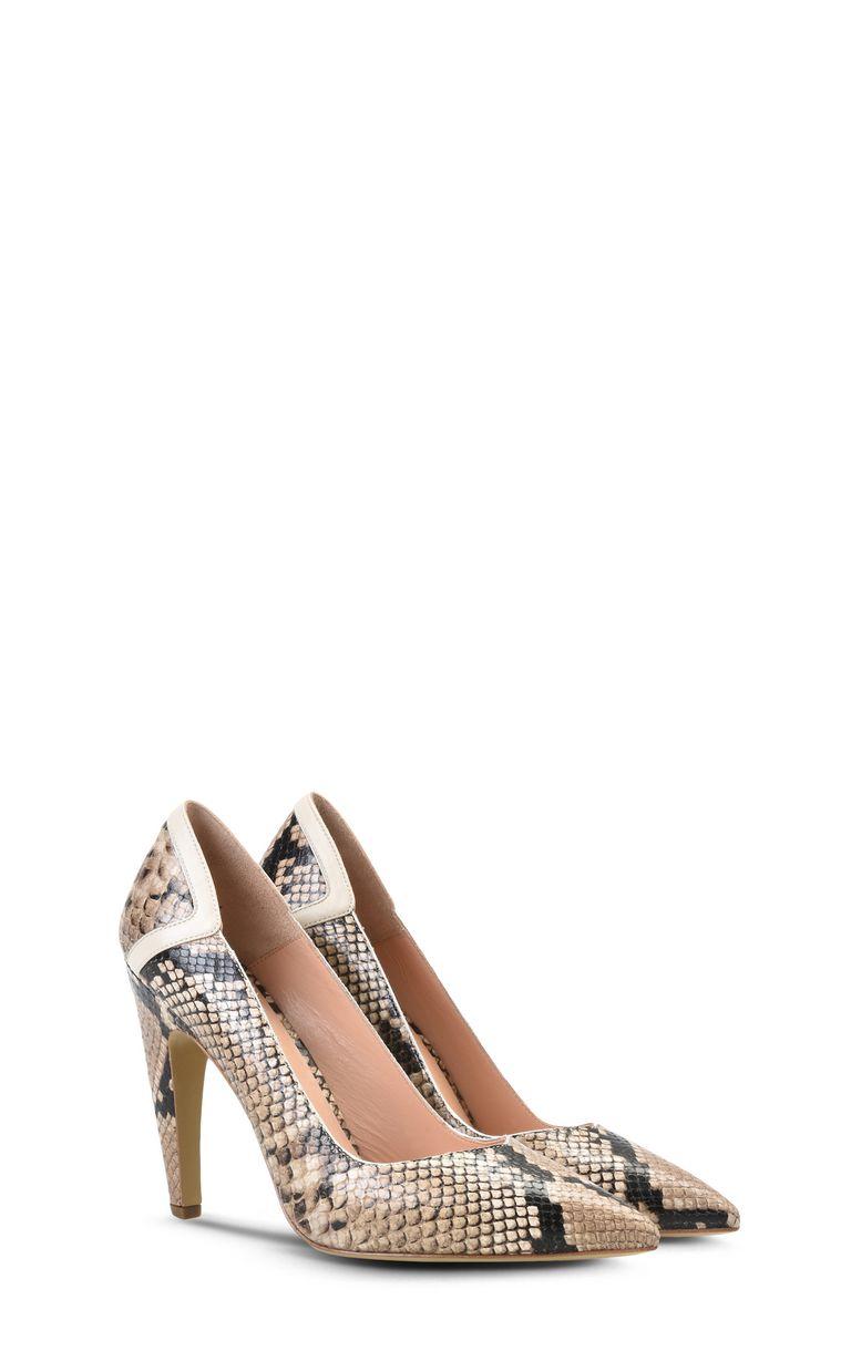 prix le plus bas 5e2f5 a5e7a Escarpin Femme Just Cavalli   Boutique en ligne officielle