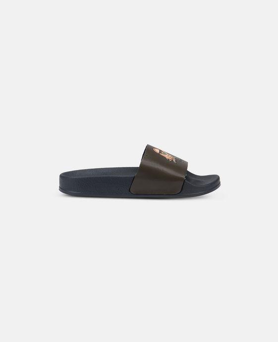 Noah Black Slides