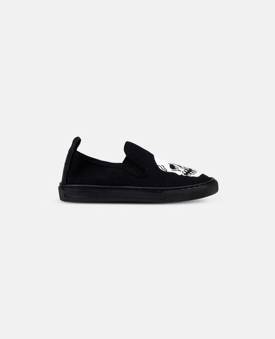 Leo Slip On Shoes